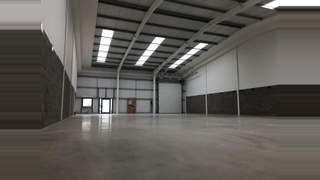 Primary Photo of Trentham Trade Park, Unit E2 Stanley Matthews Way, Stoke-on-trent ST4 8GA