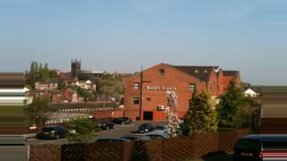 Primary Photo of Suite 5 Bailey Court, Green Street, Macclesfield, Cheshire, SK10 1JQ