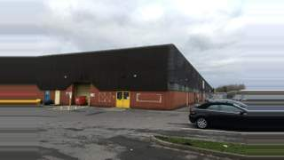 Primary Photo of Unit 2H Western Approach Industrial Estate, South Shields NE33 5DW