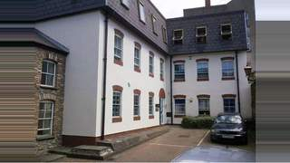 Primary Photo of Womanby House, Jones Court, Cardiff, CF10 1BR