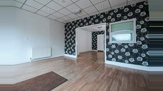 Primary Photo of 271 Wellington Road South, Stockport, SK2 6ND