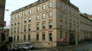 Primary Photo of 227, West George Street, Glasgow, G2 2ND