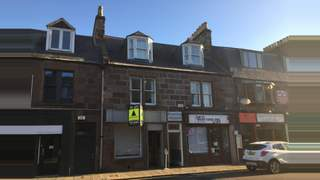 Primary Photo of 66 Allardice Street, Stonehaven - AB39 2AA