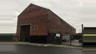 Primary Photo of The Mill, Marsh Fold Lane, Bolton, BL1 4HG