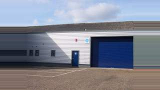 Primary Photo of 23 Horndon Industrial Park, Station Road, West Horndon, Essex, CM13 3XL