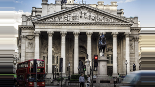 Primary Photo of 1a The Royal Exchange, Cornhill, London, EC3V 3LL