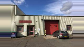 Primary Photo of 4 Fife Butchers, Lyon Way, Glenrothes - KY7 5NW