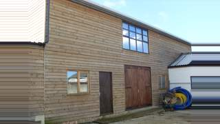 Primary Photo of Unit 3, Whitehouse Industrial Estate, Britwell Road, Watlington, Oxon, OX49 5FY