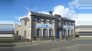 Primary Photo of LOCHGELLY MINERS INSTITUTE, Main Street, Lochgelly - KY5 9AF