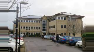 Primary Photo of Rowan House Brotherswood Court, Great Park Road, Bradley Stoke, Bristol, South Gloucestershire BS32 4QW