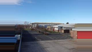 Primary Photo of Unit 20, Zone 1, Deeside Industrial Park, Drome Road, Deeside CH5 2NY