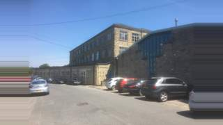 Primary Photo of Lowerhouse Mill, Bollington, Macclesfield SK10 5HW