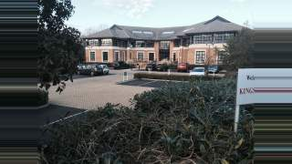 Primary Photo of Kings Hall, St. Ives Business Park, Parsons Green, St. Ives, PE27 4WY