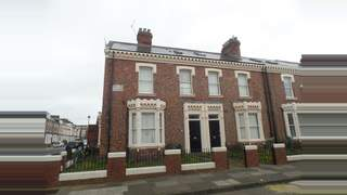 Primary Photo of Azalea Terrace North, Ashbrooke, Sunderland, Tyne and Wear, SR2 7ES