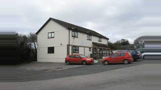Primary Photo of Threemilestone Industrial Estate, Threemilestone, Truro TR4 9LG