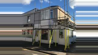 Primary Photo of Unit 4, 141/143 Seabourne Road, Southbourne, Bournemouth, BH5 2HQ