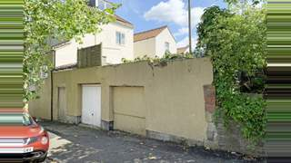 Primary Photo of And Garages Rear Of, 159, Wells Road, Knowle, Bristol, BS4 2BU