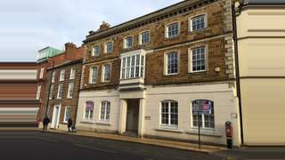 Primary Photo of Northants Family Law, Chancery House, 52 Sheep Street, Northampton NN1 2LZ
