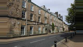 Primary Photo of Station Parade, Harrogate HG1 1EP