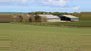 Primary Photo of Invernorth Farm & Land At Gowanhill, Rathen, Fraserburgh, AB43 8UR