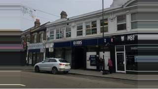 Primary Photo of 30-32 London Road, Enfield Greater London, EN2 6DT