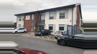 Primary Photo of Unit 9 Brook Office Park Follybrook Road Emersons Green Emersons Green Bristol BS16 7FL