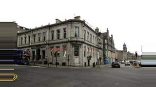 Primary Photo of 47 Market Street, Aberdeen - AB11 5PZ