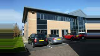 Primary Photo of Unit 1A Fairways Office Park, Oliver's Place, Fulwood, Preston PR2 9LF