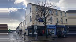 Primary Photo of 123 / 125 Main Street Bangor, County Down, BT20 4AE