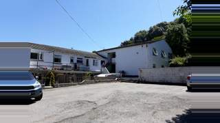 Primary Photo of Tremalec, West Looe Hill, Looe, Cornwall, PL13 2HW