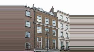 Primary Photo of 35 Albemarle Street 35 Albemarle Street London W1
