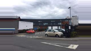 Primary Photo of Riverview Health Centre - Sunderland