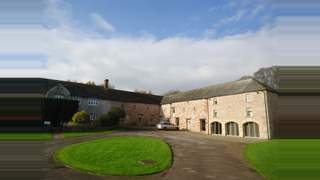 Primary Photo of The Warehouse, Hackthorpe Hall Business Centre, Hackthorpe, Penrith CA10 2HX