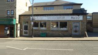Primary Photo of 10, 10a Town St, Farsley, Pudsey LS28 5SW