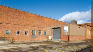 Primary Photo of Industrial Warehouse Building 17, Lingfield Point, Darlington, DL1 1RW
