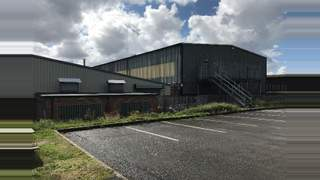 Primary Photo of Holloway Drive - Unit 1, Wardley Industrial Estate, Worsley, Manchester, M28 2DP