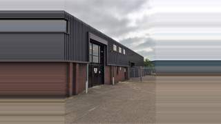 Primary Photo of Units 4 & 6, Wedgwood Road, Wedgwood Road, Bicester, Oxfordshire, OX26 4UL