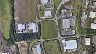 Primary Photo of Plot H, Eurocentral, Townhead Avenue, Mossend, Motherwell, ML1 4UY