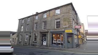 Primary Photo of 1ST & 2ND Floor Offices, Yorke House, 1 Yorke Street, Burnley, BB11 1HD