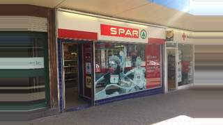 Primary Photo of Spar