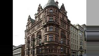 Primary Photo of Caithness House, 127, St Vincent Street, Glasgow City, Glasgow, G2 5JF
