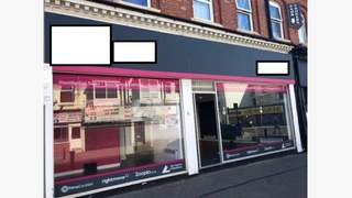 Primary Photo of 104 Topping Street, Blackpool, FY1