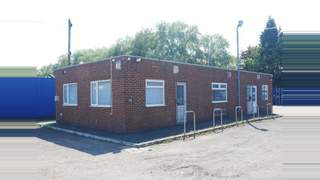 Primary Photo of Newtown Industrial Estate, Birtley, Chester le Street DH3 2QW