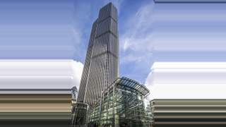 Primary Photo of Tower 42, 25 Old Broad Street, London, EC2N 1DP