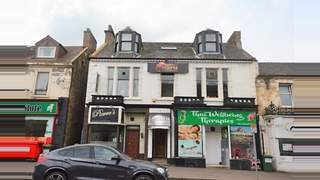 Primary Photo of Restaurant Bar Opportunity (ref. 1110