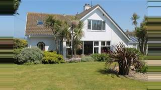 Primary Photo of St Ives Road, Carbis Bay, Saint Ives TR26 2JX