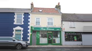 Primary Photo of High St, Great Yarmouth, Gorleston-on-Sea, Great Yarmouth NR31