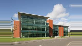 Primary Photo of Europoint Office Park, Eurocentral, Bellshill, ML1 4UR