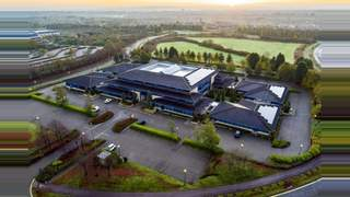 Primary Photo of Suite 22-23 Shenley Pavilions, Chalkdell Drive, Shenley Wood, Milton Keynes, Buckinghamshire, MK5 6LB