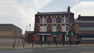 Primary Photo of High St, Lees, Oldham OL4 4LY